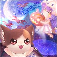 halloween-event-avatar.png